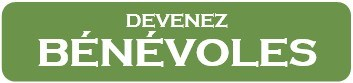 DevenezBenevoles