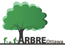 tree-logos-final-english-and-french-rgb-f