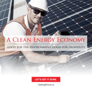 climate-ad-clean-energy-economy