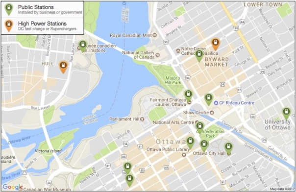 plugshare_map_ottawa_downtown